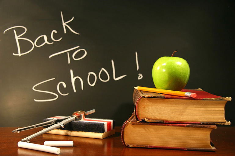 buying property close to good schools