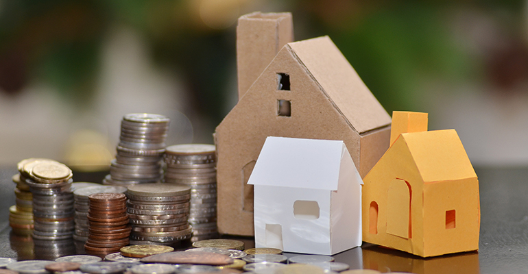 first home buyers, stamp duty discounts