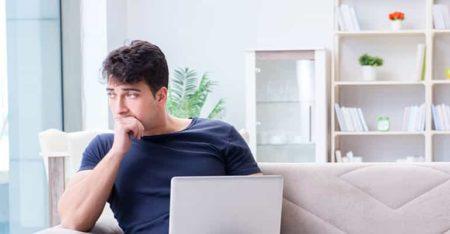 Ways to Overcome Buyer Frustration