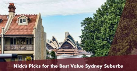 How to Protect Yourself From Underquoting