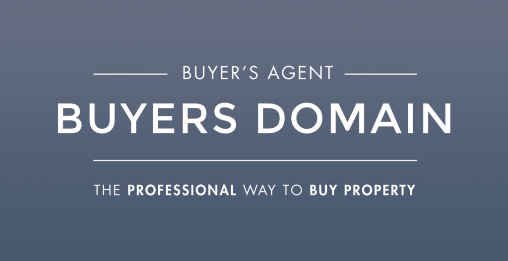 buyers domain new look
