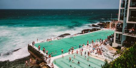 Can You Still Nab an Off-Market Bargain in Sydney?