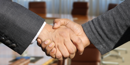My 3 Proven Tips for a Successful Negotiation