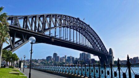 Six Sydney Suburbs Property Buying Tips