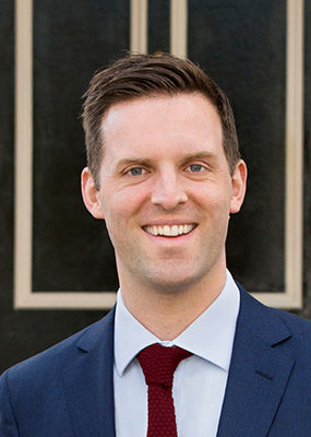 Buyers Agent Sydney Profile